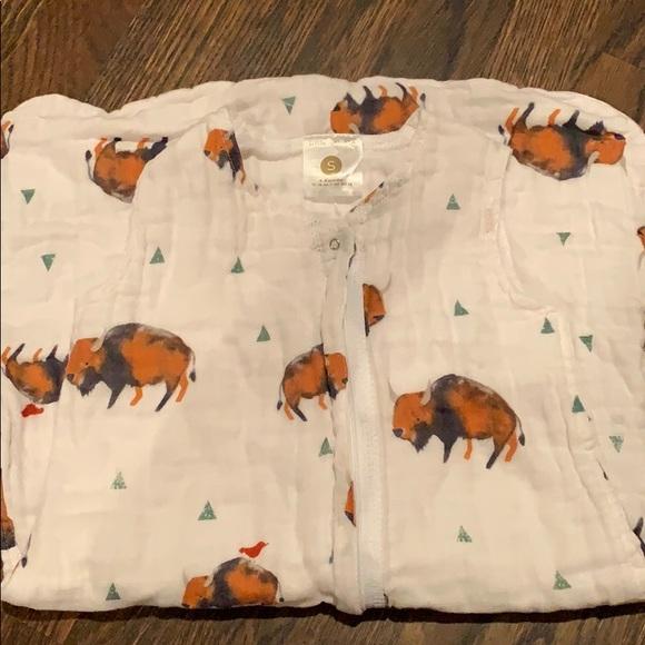Other - Little unicorn bison sleep sack